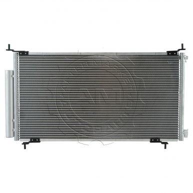 Spectra Premium 7-3112 A//C Condenser