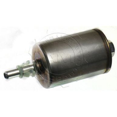 buick century fuel filter at am autoparts page nullbuick century parts fuel filter
