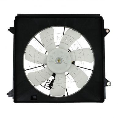 Dorman 621-357 A//C Condenser Fan Assembly