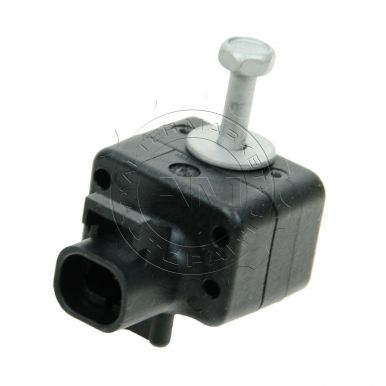 2003-04 Chevy GMC Cadillac Front Impact Airbag Sensor with Mounting  Hardware Dorman 590-202 AM-1768558462