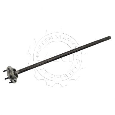 Lincoln Town Car Axles And Cv Shafts At Am Autoparts Page Null