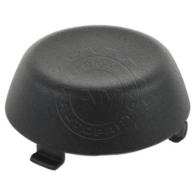 Flanged 20503 Rheem UV13048 Element 240V//4500W Stainless Steel Non-Resistored LWD