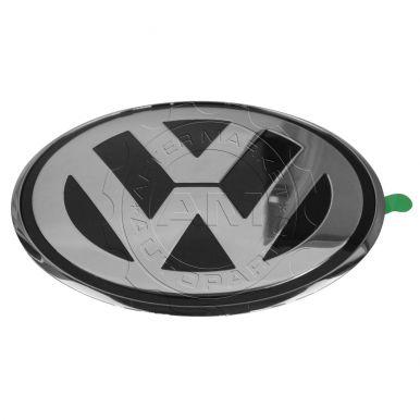volkswagen beetle emblems nameplates at am autoparts. Black Bedroom Furniture Sets. Home Design Ideas