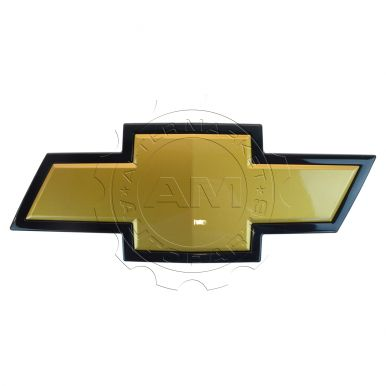 Chevy Silverado 1500 Emblems Nameplates At Am Autoparts Page Null