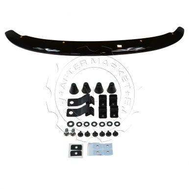 2013 Ford Explorer Exterior Parts Accessories At Am Autoparts