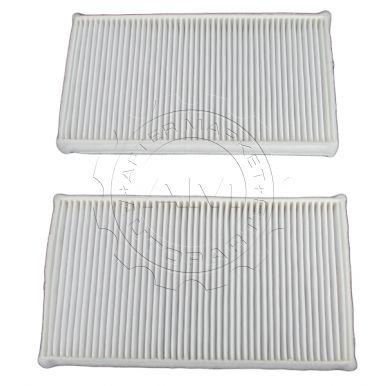 chevy silverado 1500 cabin air filters at am autoparts. Black Bedroom Furniture Sets. Home Design Ideas