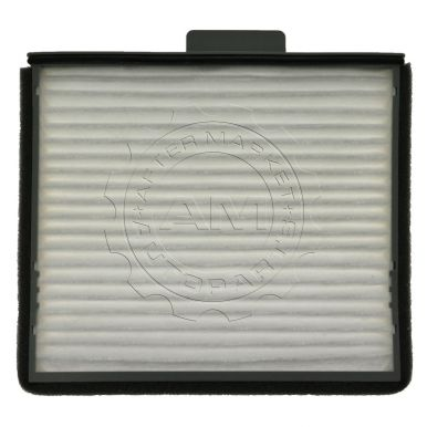 2003 ford f150 cabin filter