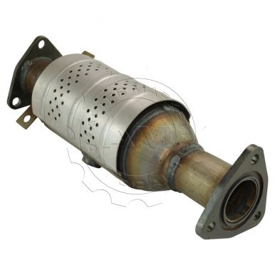 honda accord catalytic converter direct fit at am autoparts 2002 acura rsx fuel filter 2002 acura rsx fuel filter 2002 acura rsx fuel filter 2002 acura rsx fuel filter