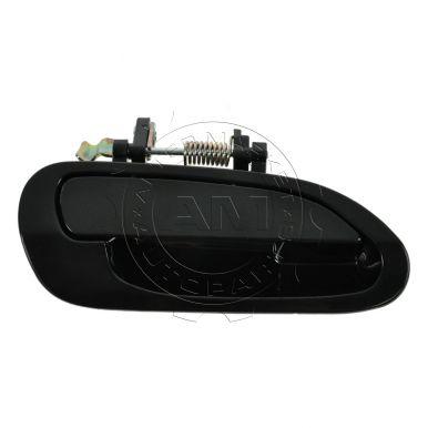 2000 honda accord door handle exterior at am autoparts - 2000 honda accord exterior door handle ...