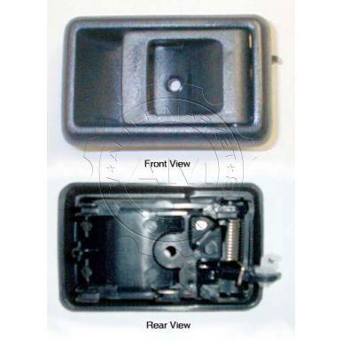1996 Toyota Tacoma Door Handle Interior At Am Autoparts