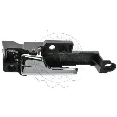 Ford fusion door handle interior at am autoparts page null - Ford fusion interior door handle replacement ...