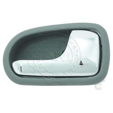 1995 03 Mazda Protege Interior Door Handle Am 37987681 At Am Autoparts