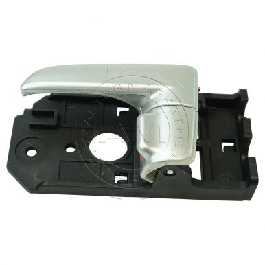 Kia spectra 5 door handle interior at am autoparts for 2008 kia spectra interior door handle