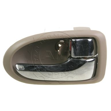 Mazda Mpv Door Handle Interior At Am Autoparts