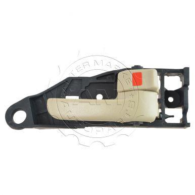 2000 toyota solara door handle interior at am autoparts - 2000 toyota solara interior door handle ...