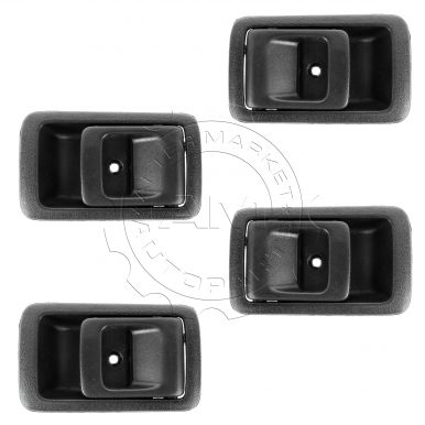 2001 Toyota Tacoma Door Handle Interior At Am Autoparts Page Null