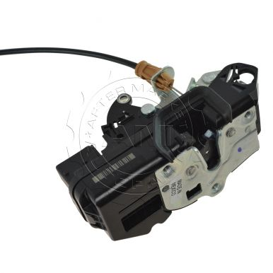 1995 chevrolet 3500 replace actuator 1988 1995 chevy for 08 tahoe door lock actuator
