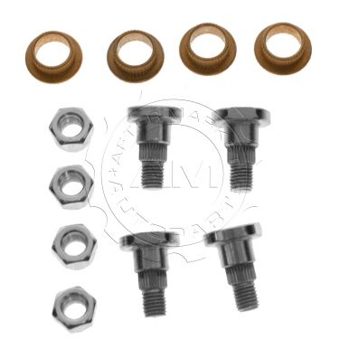 Chevy Impala Door Hinge Parts At Am Autoparts Page Null