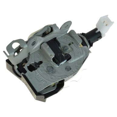 1999 Ford Ranger Door Lock Actuator Amp Latches At Am Autoparts