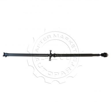chevy equinox driveshaft rear at am autoparts page null. Black Bedroom Furniture Sets. Home Design Ideas