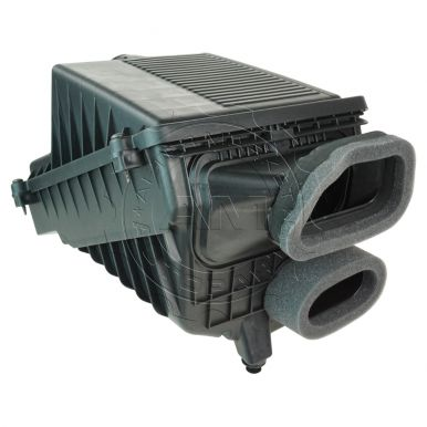 chevy silverado 1500 hd air filter housing at am autoparts. Black Bedroom Furniture Sets. Home Design Ideas