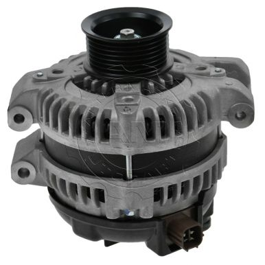 Acura TSX Alternator At AM Autoparts - 2005 acura tsx parts