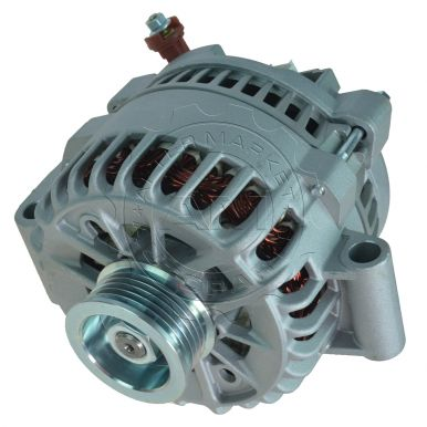 ford mustang alternator at am autoparts. Black Bedroom Furniture Sets. Home Design Ideas