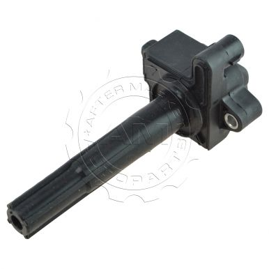 1998 toyota avalon ignition coil at am autoparts page null. Black Bedroom Furniture Sets. Home Design Ideas