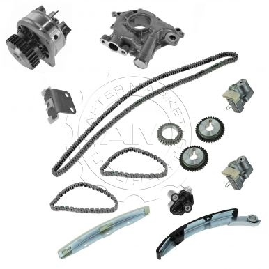 2005 nissan altima oil pump at am autoparts. Black Bedroom Furniture Sets. Home Design Ideas