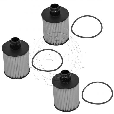 chevy cruze oil filter caps related at am autoparts. Black Bedroom Furniture Sets. Home Design Ideas