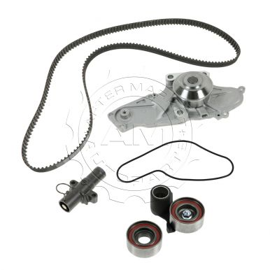 Acura TL Timing Belts Timing Chains Components At AM Autoparts - 2004 acura tl timing belt
