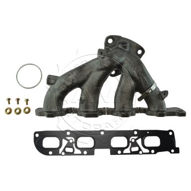 Pontiac G6 Exhaust Manifold at AM Autoparts