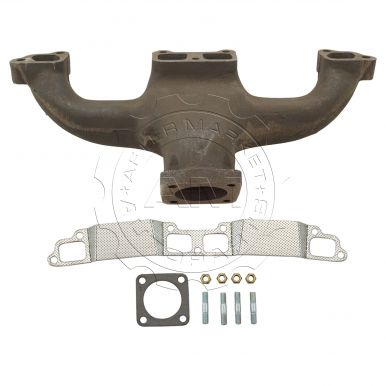Dodge Motorhome M300/600 Exhaust Manifold at AM Autoparts