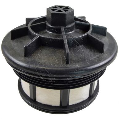 ford f350 super duty truck parts: fuel filter