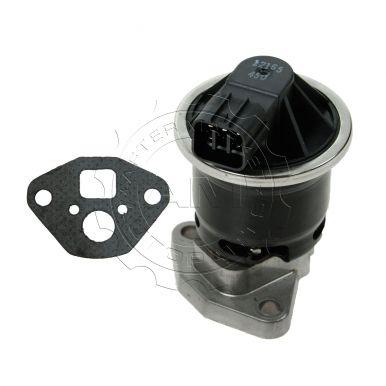Egr valve honda user manuals array honda accord egr valve at am autoparts rh am autoparts com fandeluxe Gallery