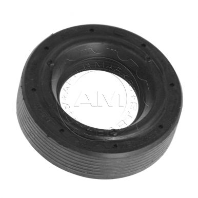 Ford Lincoln Mercury Variable Camshaft Timing Solenoid Seal Ford OEM  7L1Z-6C535-AA AM-1365493007