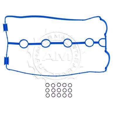 2004-2008 chevy aveo valve cover gasket set