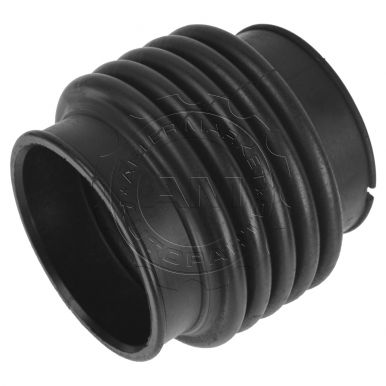 Am Autoparts Reviews >> 2002-2004 Infiniti I35 Black Rubber Air Intake Boot Nissan ...