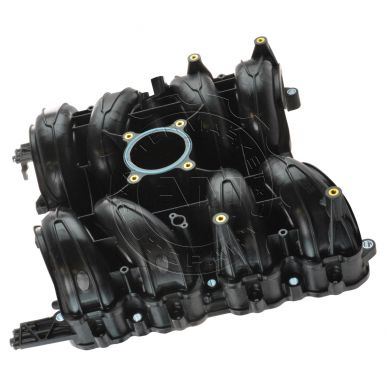 Ford F150 Truck Intake Manifold at AM Autoparts