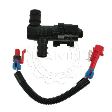 B A C furthermore How To Replace A Canister Purge Solenoid Location Of The Electrical Harness Only Include Text About The Electrical Connector further Bddcf D C Aa Ac D D Cc D Evap as well S L besides Z Zyxiw. on chevy silverado evap vent solenoid