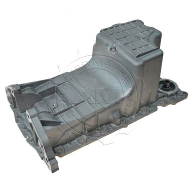 2008 dodge charger engine oil