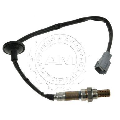 Spectra Premium OS5529 Oxygen Sensor