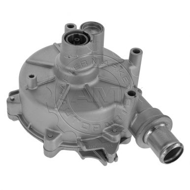 2005-2007 Ford Freestyle Engine Water Pump V6 3.0L - AM ...