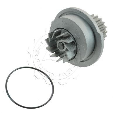 Chevy Aveo 5 Water Pump Related At Am Autoparts Page Null