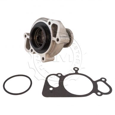 2004 lincoln ls water pump related at am autoparts page null. Black Bedroom Furniture Sets. Home Design Ideas