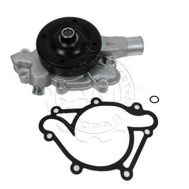jeep grand cherokee water pump related at am autoparts page null 97 Jeep Cherokee Water Pump 1993 1998 jeep grand cherokee engine water pump v8 5 2l v8 5 9l