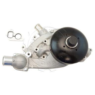 Engine Water Pump For CADILLAC ESCALADE ESV V8 6.2L 2007-2014
