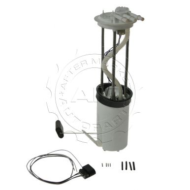Chevy Silverado 3500 Fuel Pumps & Assemblies at AM Autoparts