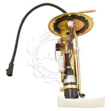 Ford Front Tank Fuel Pump & Sending Unit Module AM-24054439