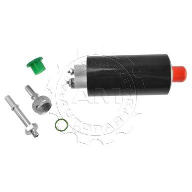 Ford Fuel Lift Pump Delphi HFP920 AM-3962761054